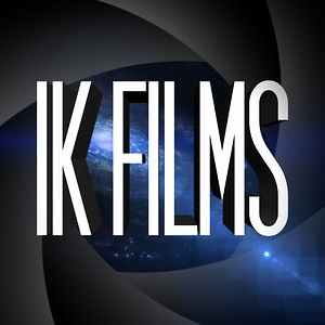 IK Films – Music Video Production Company, New York